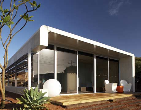 Modular Transportable Homes new styles of modular transportable homes |  melbourne, victoria