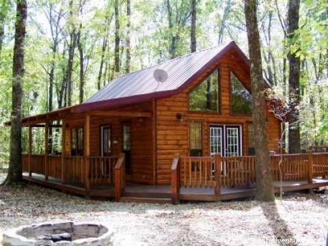 Little Bow Resort Homes For Sale