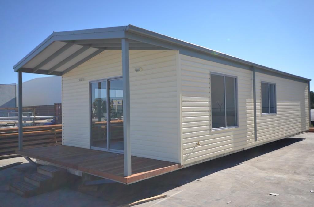 Victoria Transportable Homes For Sale Melbourne Victoria