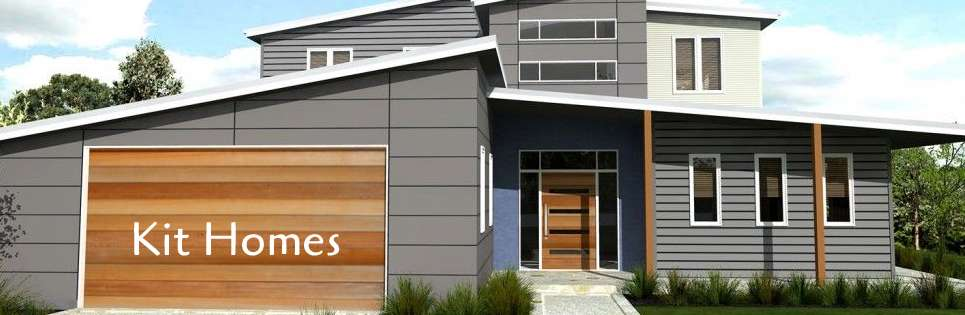 Kit Homes Cheap Relocatable Houses Melbourne Victoria